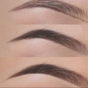 Anastasia Beverly Hills Brow Wiz in Medium Brown